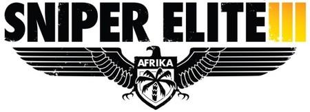 'Sniper Elite 3' demuestra el poder de una bala a cámara lenta