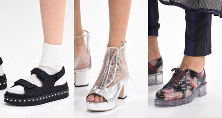 Chanel Shoes Feature 001