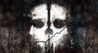 Todos los vídeos de 'Call of Duty: Ghosts'