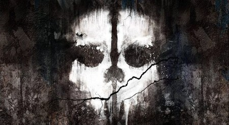 Todos los vídeos de 'Call of Duty: Ghosts'