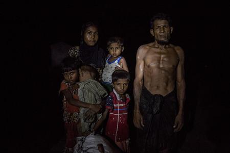 Rohingyas 03