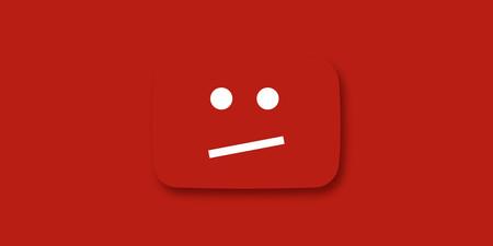 Directivos de YouTube dieron órdenes a empleados para que los vídeos tóxicos no dejaran de recomendarse, según Bloomberg