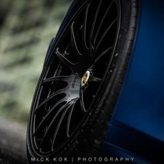Foto 10 de 26 de la galería porsche-911-turbo-s-edo-competition en Motorpasión
