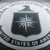 BrutalKangaroo, la herramienta de la CIA para infectar máquinas aisladas de Internet