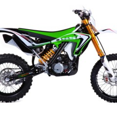 Foto 3 de 10 de la galería nueva-ossa-enduro-mejor-moto-enduro-del-salon-de-milan en Motorpasion Moto