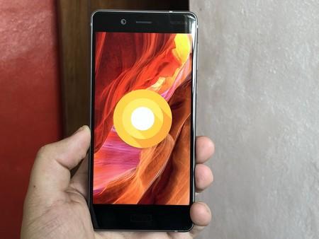 ¿Qué teléfonos vendidos en México se actualizarán a Android 8.0 Oreo?