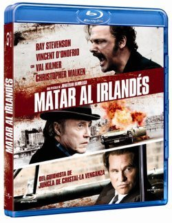 matar-al-irlandes-kill-the-irishman-estreno-blu-ray.jpg