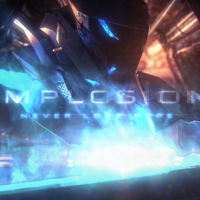 Implosion, un espectacular hack'n slash para Android que no te puedes perder