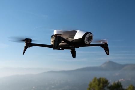 Qué hacer con tu flamante dron nuevo: guía con todo lo que tienes que saber