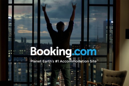 Booking 816x544