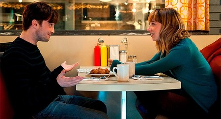 ¿Por qué deberías plantearte tener una cita romántica con tu mejor amigo?