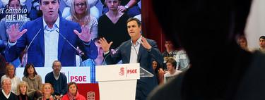 España y la deuda pública, ¿estamos en peligro?