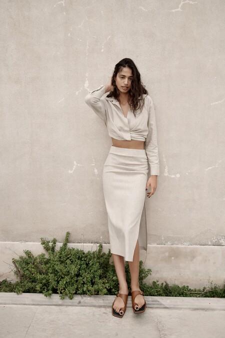 Zara Primavera 2021 01