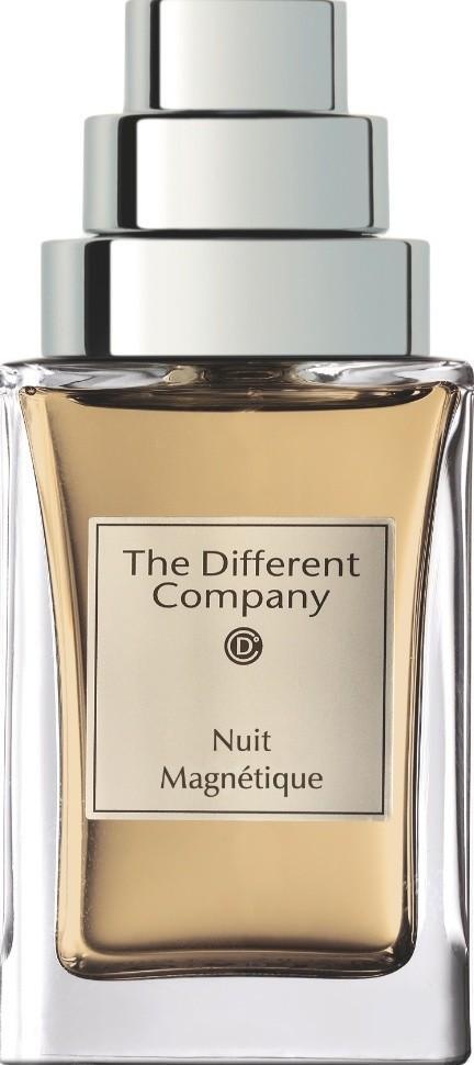 tdc-perfume.jpg