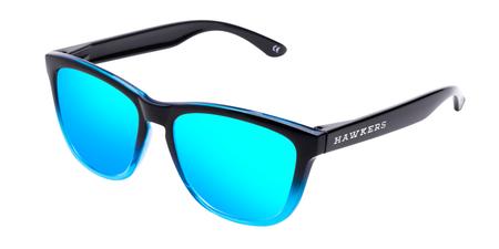 Gafas Sol Hawkers Fusion Ftr02 G