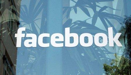 ¡Estamos de celebración!: Ya somos 4.000 seguidores en Facebook!
