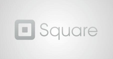 Square aventaja al pequeño negocio ofreciendo una tarifa plana mensual