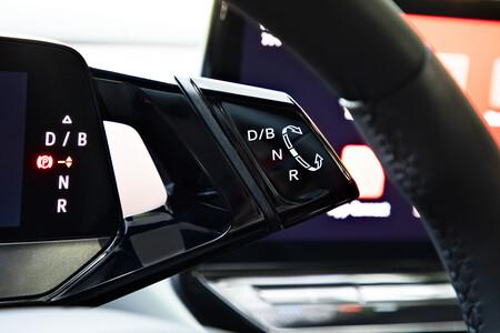 Volkswagen Id4 Suv Electrico Mexico Video 27