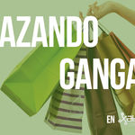 Ofertas y más ofertas: llega Cazando Gangas