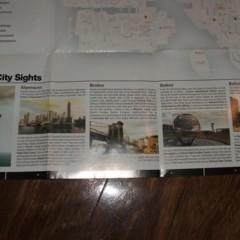 Foto 5 de 6 de la galería mapa-gta-iv en Vida Extra