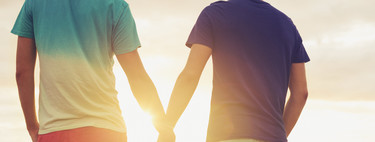 """¿Qué hay detrás del aparente """"conflicto"""" que supone que la homosexualidad haya """"sobrevivido"""" a la evolución?"""