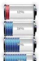 Cupertino, tenemos un problema con la batería del iPhone