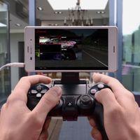 PS4 Remote Play llega para todos los Android: así se podrá jugar en streaming a la PS4 desde el móvil