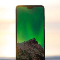Grandes descuentos en Huawei P20 Pro, Samsung Galaxy Note 9, LG G7 ThinQ y más: las mejores ofertas de Cazando Gangas