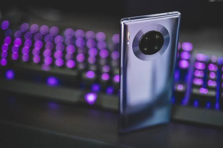 Huawei se sumará a la moda de las cámaras de 108 megapixeles con los Mate 40, según rumores