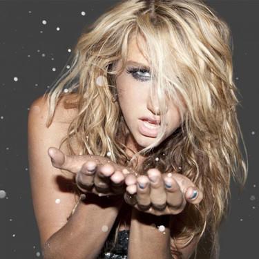 Ke$ha, la cantante que promete arrasar