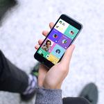 Tribe, la aplicación de mensajería en vídeo que quiere reinventar el Walkie Talkie
