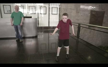 Empieza el Mundial de fútbol y McDonald's hace un vídeo promocional espectacular