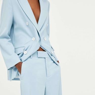 23 regalos para el Día de la Madre en el azul pastel de moda para lucir a la última