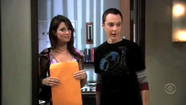 Sheldon_Tron