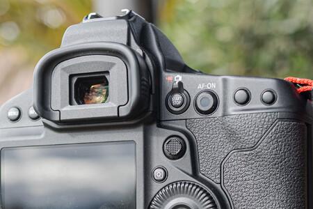 Canon Eos R3 Que Sabemos Que No 04