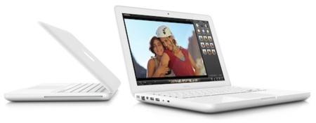 El Macbook blanco se despide de todos, cuéntanos anécdotas