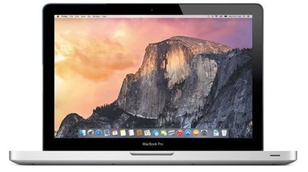 ¿Por qué este MacBook Pro de 2012 sigue vendiéndose tan bien?