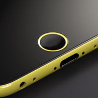 iPhone 6c ¿sí o no?, un iPhone 6s que no se dobla y iPad Air mini: Rumorsfera