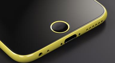 iPhone 6c ¿sí o no?, un iPhone 6s que no se dobla y iPad Air mini: Rumorsfera