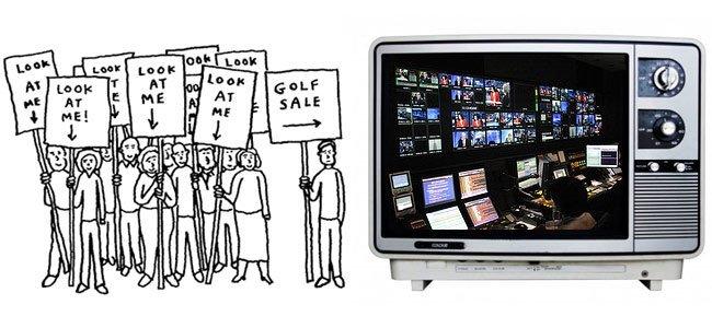selfpromo.jpg