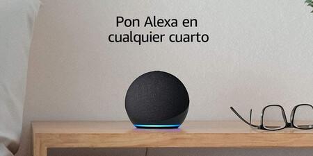 Cazando Gangas México: audífonos Skullcandy, Echo Dot de cuarta generación y Cowboy Bebop en su precio más bajo a la fecha