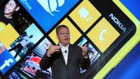 Stephen Elop sustituirá a Julie Larson-Green al frente de la división de dispositivos de Microsoft