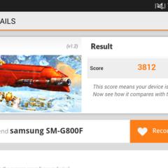 Foto 5 de 17 de la galería samsung-galaxy-s5-mini-rendimiento-1 en Xataka Android