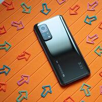 El precio del Xiaomi Mi 10T 5G se derrumba tras el lanzamiento del Mi 11: llévatelo por 399 euros con unos auriculares de regalo