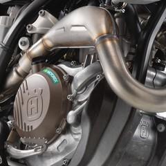 Foto 11 de 16 de la galería husqvarna-fc-450-rockstar-edition-y-ktm-sx-f-450-factory-edition-2019 en Motorpasion Moto