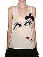 Foto 1 de 5 de la galería camisetas-lanvin en Trendencias