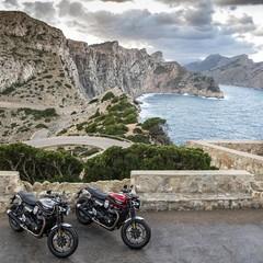 Foto 24 de 80 de la galería triumph-speed-twin-2019-prueba en Motorpasion Moto