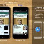 Esto es Brave, el nuevo navegador del ex-CEO de Mozilla Brendan Eich