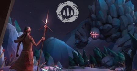 """La mitología Tarahumara se plasmará en el juego """"Mulaka - Origin Tribes"""""""
