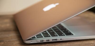 Los nuevos Macbook Pro Retina muestran una capacidad inusitada de batería frente a su competencia